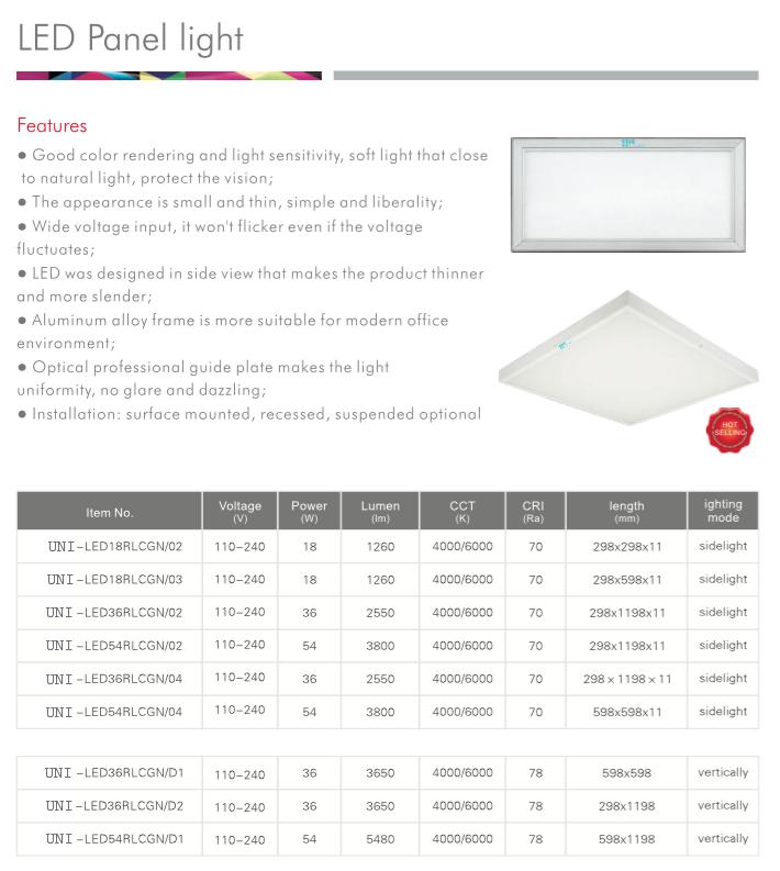 panel-light (1)